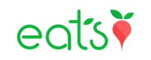 eats_logo_rgb_color copy